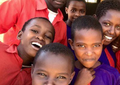 2021… in Kenya